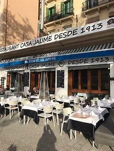 La Fourchette Barcelone : restaurante siempreviva barcelone la barceloneta restaurant avis num ro de t l phone ~ Medecine-chirurgie-esthetiques.com Avis de Voitures