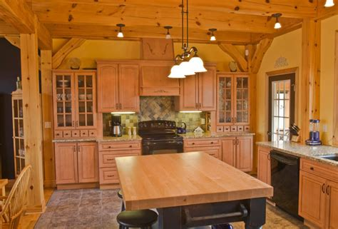 Kitchen Floor Green Cars Meaning by Kitchen Remodel Cost Guide And Calculator For 2017