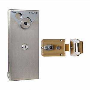 coinden forecourt solutions restroom equipment With coin operated door lock