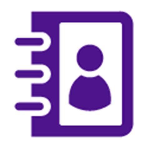 fedex phone number usa fedex customer support