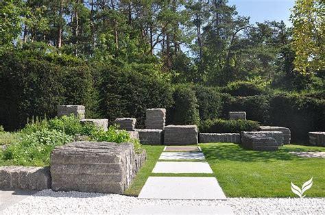 Garten Und Landschaftsbau Bayreuth by Japang 228 Rten Zeng 228 Rten Naturform Garten Und