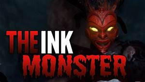 Far Cry 3: The Ink Monster Boss Fight - YouTube