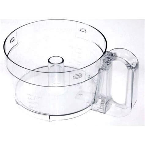 de cuisine seb bol panier seb appareil de cuisine accessoires