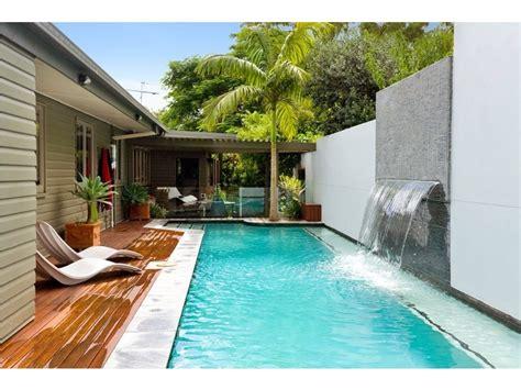 modern water garden httplometscom