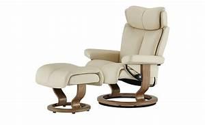 Stressless Sessel Günstig Kaufen : wei relaxsessel und weitere sessel g nstig online kaufen bei m bel garten ~ Bigdaddyawards.com Haus und Dekorationen