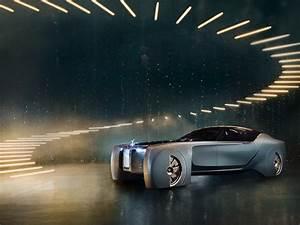 Futur Auto : bmw driverless concept cars photos business insider ~ Gottalentnigeria.com Avis de Voitures