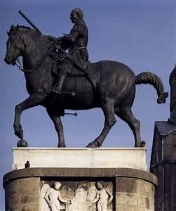 Equitazione & Cavalli (Horses & Riding): I cavalli nella ...