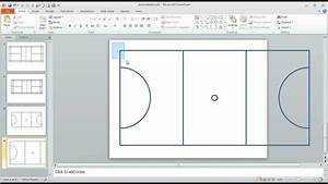 Step 2 In Using Powerpoint To Draw A  U0026 39 To