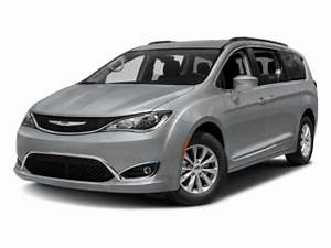 2017 chrysler pacifica touring l fwd specs price user With chrysler pacifica hybrid invoice price