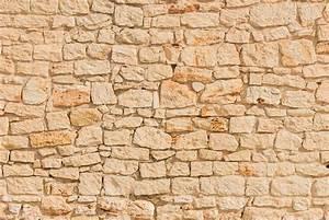 Mur En Moellon : prix et pose de moellon constructeur travaux ~ Dallasstarsshop.com Idées de Décoration