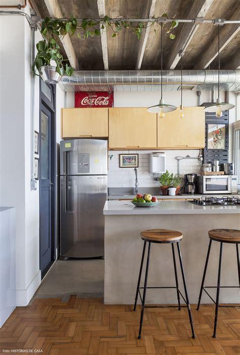 alto  copan cozinha kitchen bancos  balcao