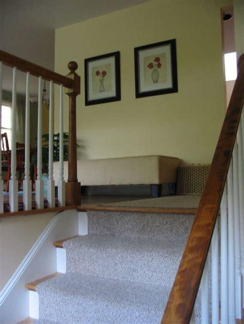 bi level home interior decorating lrview split level decorating