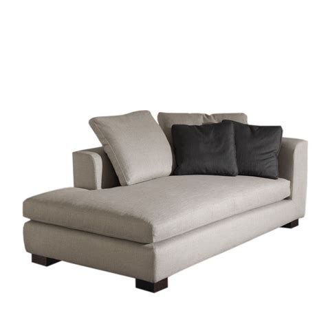 chaise lounge bed visit us and find authentic minotti furnishings such as