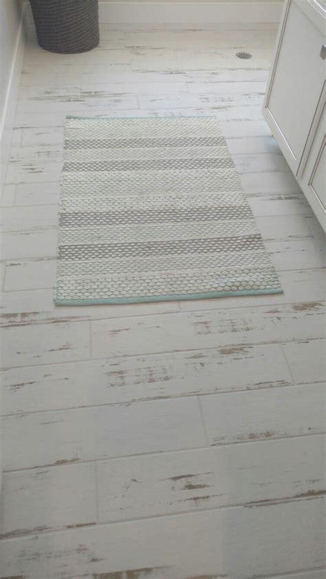 white wash wood tile flooring walesfootprintorg