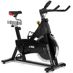 Jll Ic400 Pro | Exercise Bike Reviews 101