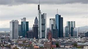 Who S Perfect Frankfurt : the who s who of european tax havens europe news and ~ Watch28wear.com Haus und Dekorationen