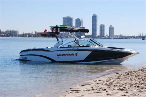 Wakeboard Boats Melbourne by 10 Exhibitors To Look Forward At The Melbourne Boat Show