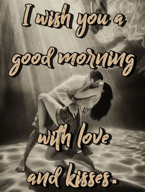 good morning beautiful love quotes images messages