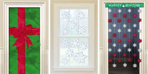 door decorations door curtains