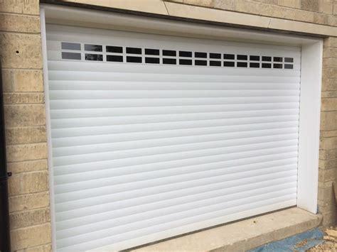 10 x 7 garage door for sale garage aluminum garage doors prices garage doors prices