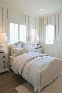 Pin, On, Children, U0026, 39, S, Bedroom, Decorating, Ideas