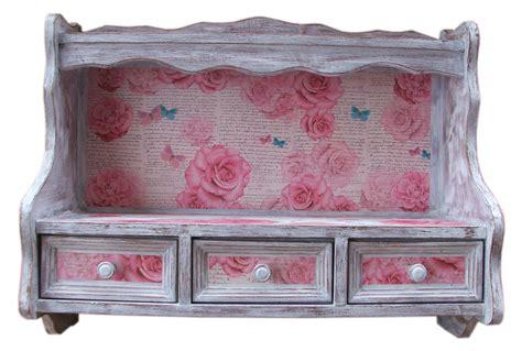 Möbel Sucht Farbe m 246 bel sucht farbe k 252 chenregal