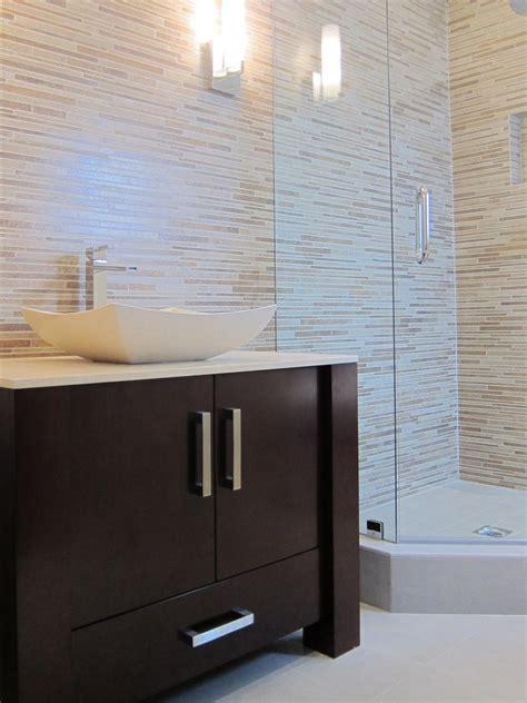 Custom Vanities For Small Bathrooms by 18 Savvy Bathroom Vanity Storage Ideas Hgtv