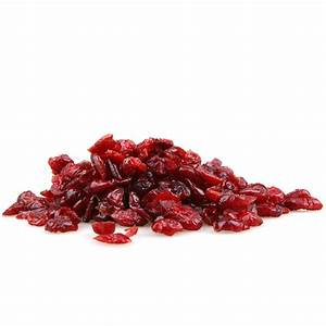 Duncraft Com  Duncraft 3000 Dried Cranberries