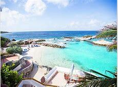 Apartment Kalki Mambo Beach, Willemstad, Curaçao