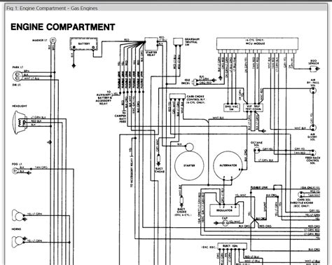 headlight switch wiring diagrams electrical problem