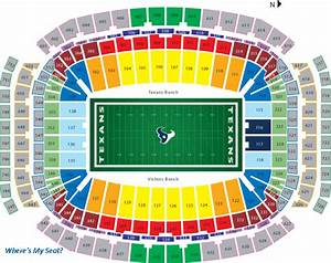 Music Hall Cleveland Oh Seating Chart Nfl Stadium Seating Charts Stadiums Of Pro Football