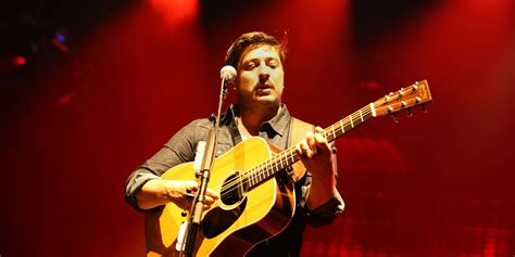 mumford and sons japan mumford sons just released a coldplay song er their new