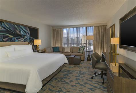 hotel deals in houston by the galleria