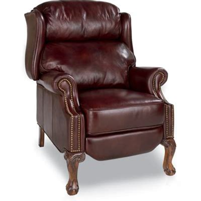 pallet  home leathermotionrecliners hickory park