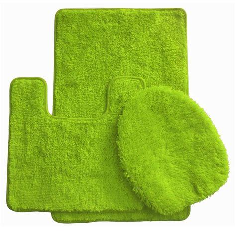 daniels bath luxury  piece bath rug set reviews wayfair