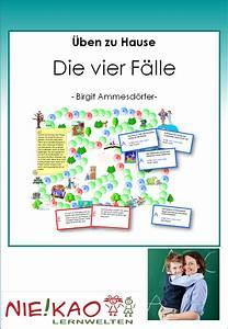 Unterrichtsmaterial Bungsbltter Fr Die Grundschule