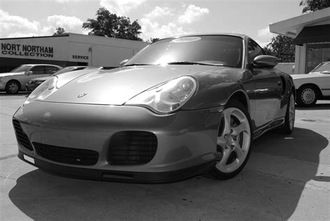 Porsche Usa-wallpapers-pictures