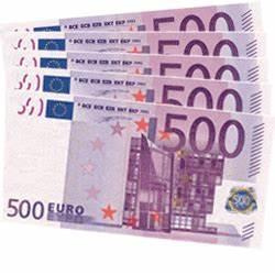 2500 Livres En Euros : comment gagner 2500 euros sans code ~ Melissatoandfro.com Idées de Décoration