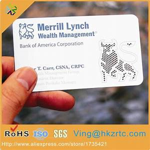 Merrill corporation business cards thelayerfundcom for Merrill corp business cards