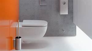 Hewi 162 Edelstahl : system 162 sanit r accessoires baubeschlag gradlinige formgebung hewi ~ Sanjose-hotels-ca.com Haus und Dekorationen