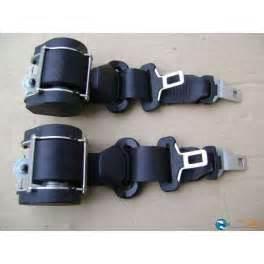 E Direct Auto : ceinture securite arriere fimasinternational ~ Maxctalentgroup.com Avis de Voitures