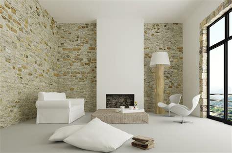 rivestimento pietra per interni rivestimenti in pietra per interni le soluzioni per