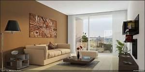 Living room interior design ideas 65 room designs for Interior decoration ideas for drawing room