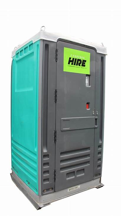 Portable Toilet Tank Waste Equipment Hire Water