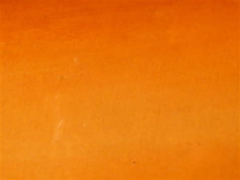 orange background calgary marriage counselling mental