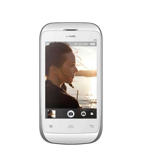 where to buy lava ls lava discover 135 white price in india buy lava discover