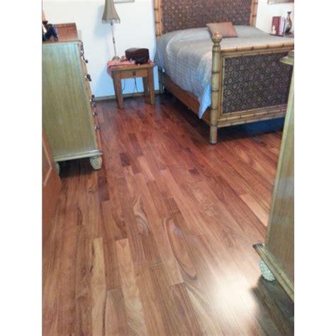 variegated wood flooring caribbean walnut hardwood flooring prefinished engineered caribbean walnut floors and wood