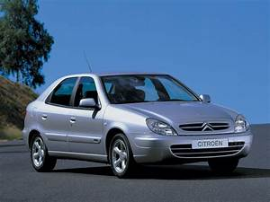 Citroen Xsara Specs  U0026 Photos