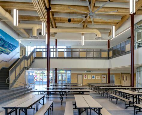 milton freewater unified school district kirby nagelhout