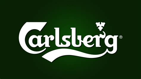 carlsberg hd wallpapers background images wallpaper